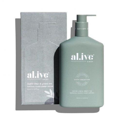 Nest-Seven-hand-body-lotion-kaffir-lime-green-tea-alive-body-box.jpg