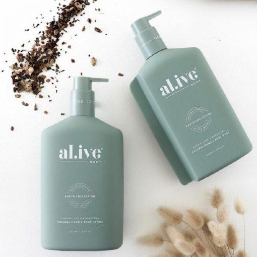 Nest-Seven-hand-body-wash-kaffir-lime-green-tea-alive-body-flatlay.jpg