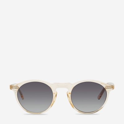 Nest-Seven-sunglasses-ascetic-Blonde-Status-Anxiety.jpg