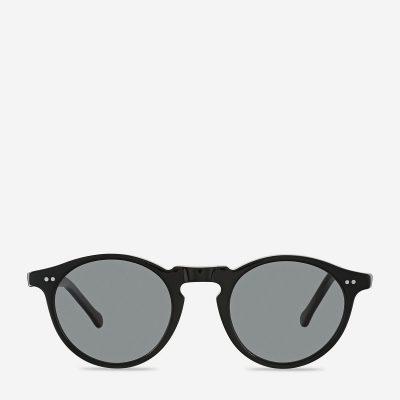 Nest-Seven-sunglasses-ascetic-black-Status-Anxiety.jpg