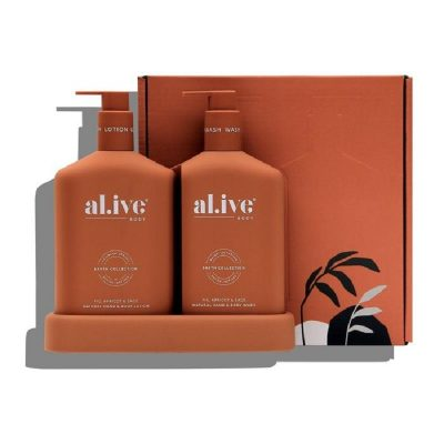 Nest-Seven-wash-lotion-duo-tray-fig-apricot-sage-alive-body.jpg