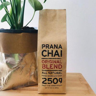 Prana-Chai-Original-Blend.jpeg