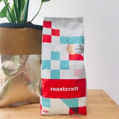 Roast-Craft-Coffee-Beans.jpeg