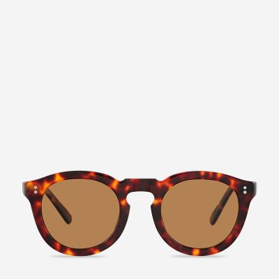 status-anxiety-sunglasses-detached-brown-Tort-nest-seven.jpg