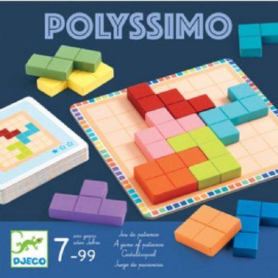 Djeco-Game-Teaser-Polyssimo-Nest-Seven.jpg