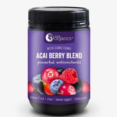 Nest-Seven-Acai-Berry-Blend-Nutra-Organics.jpg