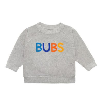 Nest-Seven-BUBS-Kids-Sweater-Castle.jpg
