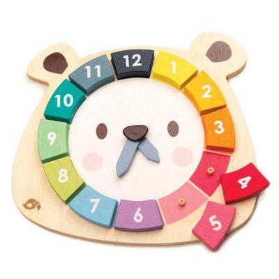 Nest-Seven-Bear-Clock-Tenderleaf-Toys.jpg