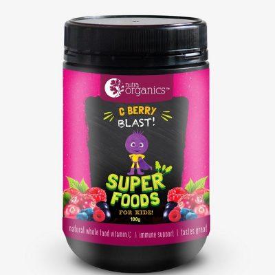 Nest-Seven-C-Berry-Blast-Nutra-Organics.jpg