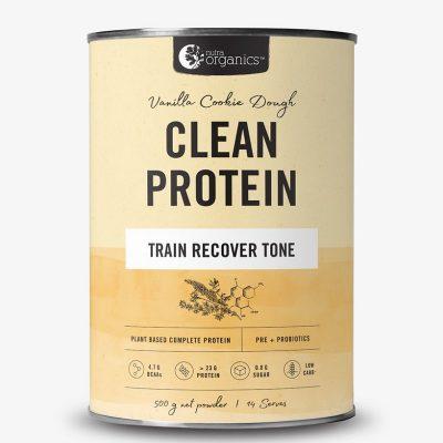Nest-Seven-Clean-Protein-Vanilla-Cookie-Dough-Nutra-Organics.jpg