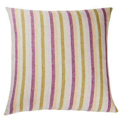 Nest-Seven-Clement-Euro-Stripe-Pillowcase-Sage-Clare.jpg