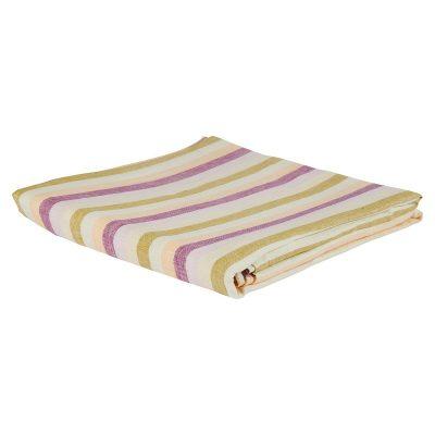 Nest-Seven-Clement-Stripe-Flat-Sheet-Sage-Clare.jpg