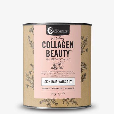 Nest-Seven-Collagen-Beauty-Waterberry-Nutra-Organics.jpg
