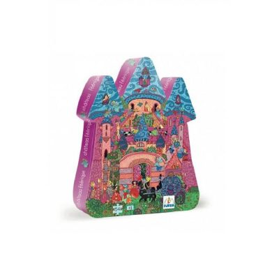 Nest-Seven-Fairy-Castle-Puzzle-Djeco.jpeg