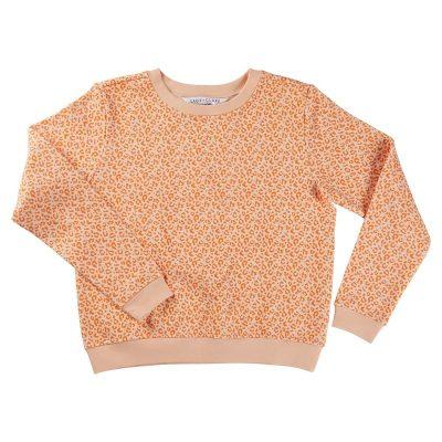 Nest-Seven-Mimi-Cotton-Sweater-Sage-Clare.jpeg
