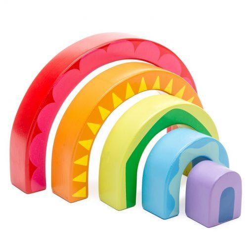 Nest-Seven-Rainbow-Tunnel-Le-Toy-Van.jpg