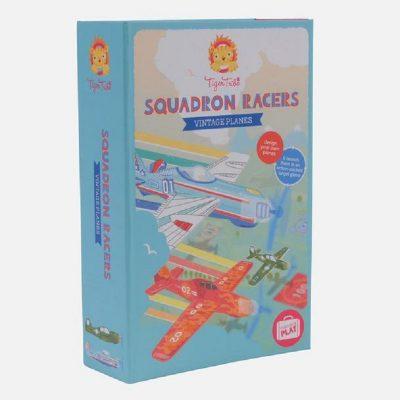 Nest-Seven-Squadron-Racers-Vintage-Planes-Tiger-Tribe.jpg