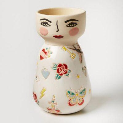Nest-Seven-Face-Vase-Dallas-Jones-Co2.jpg