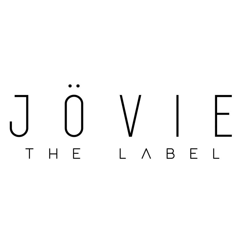 Nest-Seven-Jovie