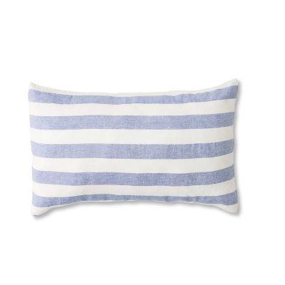 Nest-Seven-Chambray-Stripe0-Standard-Pillowcase-Society-Wanderers.jpg