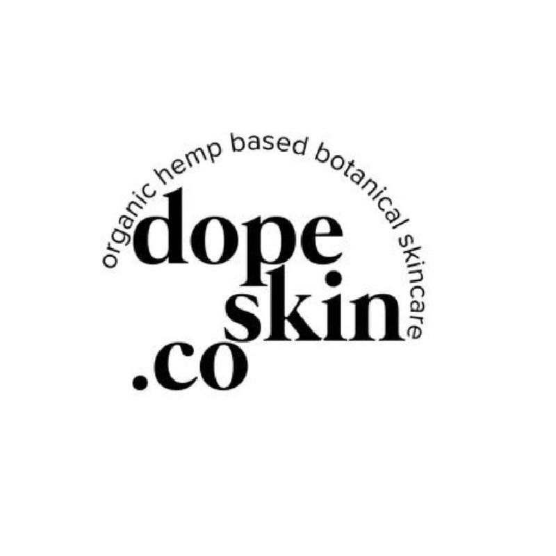 Nest-Seven-Dope-Skin-Co-Logo