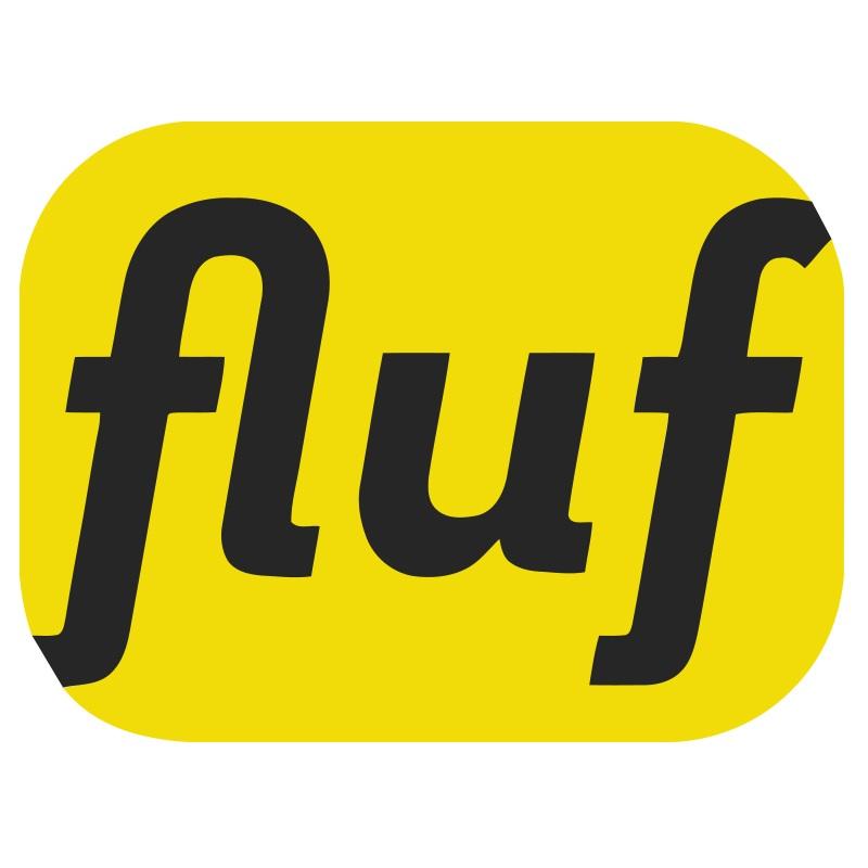 Nest-Seven-Fluf-Logo