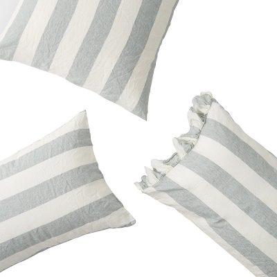 Nest-Seven-Fog-Stripe-Pillowcase-Set-Society-Wanderers.jpg