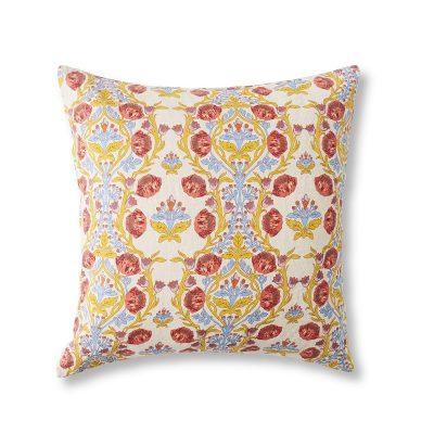 Nest-Seven-Lydia-Floral-Euro-Pillowcase-Society-Wanderers.jpg