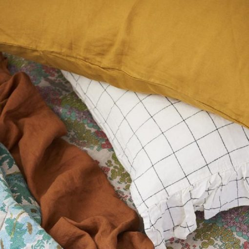 Nest-Seven-Turmeric-Standard-Pillowcase-Society-Wanderers.jpg