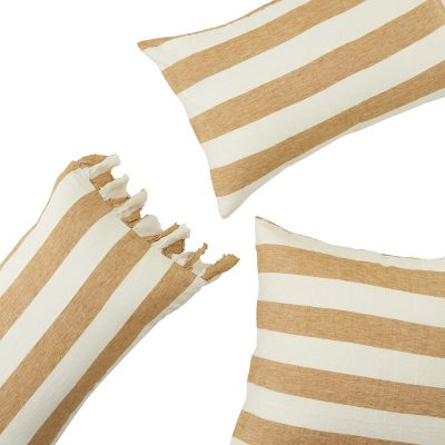 Nest-Seven-Turmeric-Stripe-Pillowcase-Set-Society-Wanderers.jpg