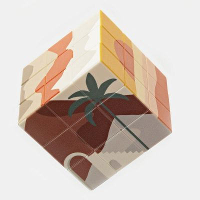 Nest-Seven-Art-Cube-Desert-Journey-Something.jpg