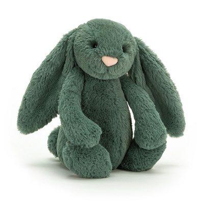Nest-Seven-Bashful-Bunny-Forest-Jellycat.jpg