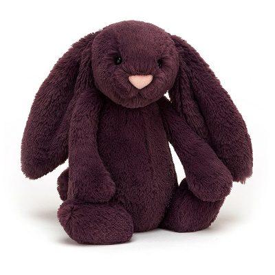 Nest-Seven-Bashful-Bunny-Plum-Jellycat.jpg