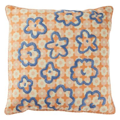 Nest-Seven-Bijou-Embroidered-Cushion-with-Floral-Print-on-Cotton-Sage-Clare.jpg