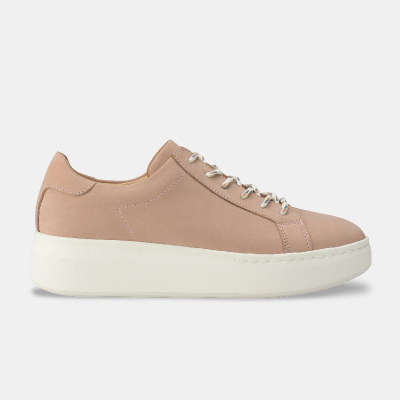 Nest-Seven-City-Sneaker-Snow-Pink-Rollie-Nation.png