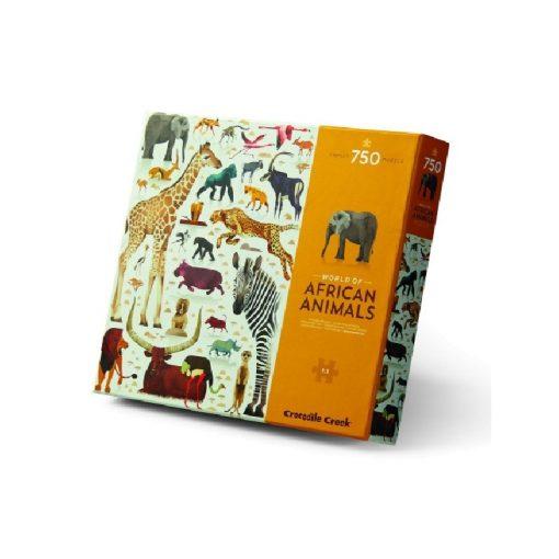 Nest-Seven-Crocodile_Creek_World_of_African_Animals_Puzzle.jpg