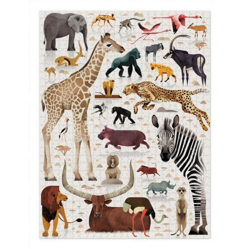 Nest-Seven-Crocodile_Creek_World_of_African_Animals_Puzzle2.jpg