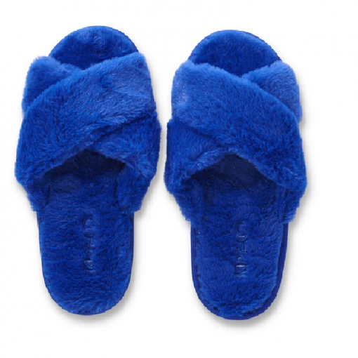 Nest-Seven-Dazzling-Blue_Adult_Slippers_Kip-Co-2.png