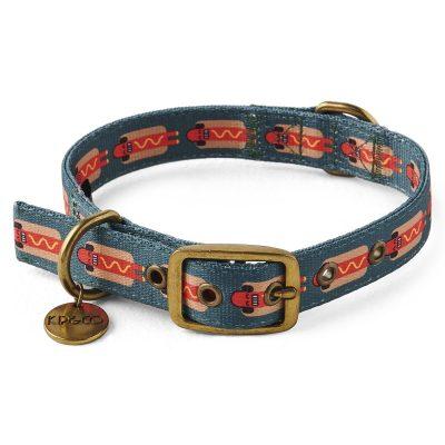 Nest-Seven-Dog-Collar-Hot-Diggity-Dog-Kip-Co.jpg