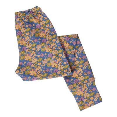 Nest-Seven-Elsie-Cotton-Jersey-Legging-Floral-Cornflower-Sage-Clare.jpg