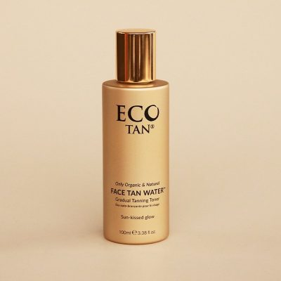 Nest-Seven-Face-Tan-Water-Eco-Tna.jpg