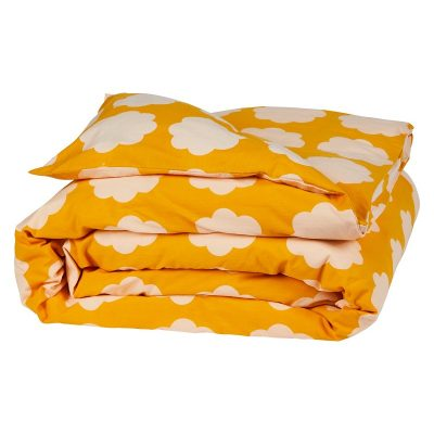 Nest-Seven-Faye-Cotton-Quilt-Cover-Scallop-Flower-Yellow-Sage-Clare.jpg