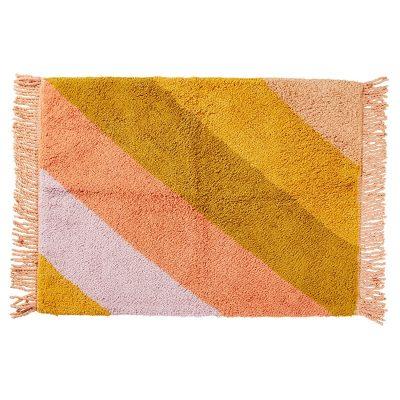 Nest-Seven-Levron-Striped-Cotton-Bath-Mat-Sage-Clare.jpg