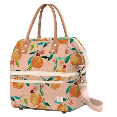 Nest-Seven-Orange-Blossom-Cooler-Bag-Somewhere-Co.jpg
