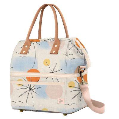 Nest-Seven-Summer-Vacay-Cooler-Bag-Somewhere-Co.jpg