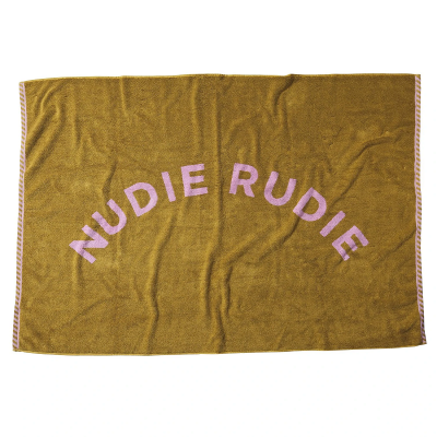 Nest-Seven-Taffy-Nudie-Towel-Beach-Bath-Sage-and-Clare-Pear.png
