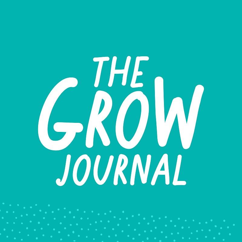 Nest-Seven-The-Grow-Journal-Logo