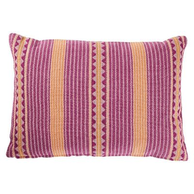 Nest-Seven-Toto-Cotton-Woven-Geometric-Cushion-Grape-Sage-Clare.jpg