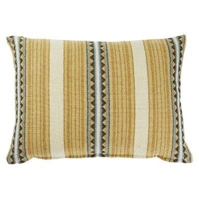 Nest-Seven-Toto-Cotton-Woven-Geometric-Cushion-Pear-Sage-Clare.jpg