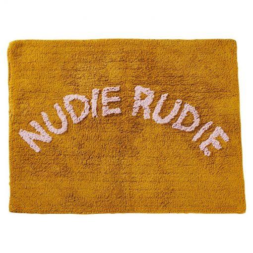 Nest-Seven-Tula-Nudie-Rudie-BathMat-Pear-Sage-Clare.jpg